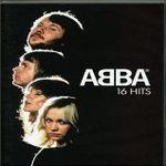ABBA - 16 Hits [DVD]